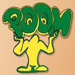 Poom Thai Menu and Takeout in Santa Monica CA, 90405