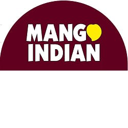 Mango Indian Menu and Delivery in Eau Claire WI, 54701