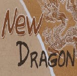 New Dragon Menu and Delivery in Atlanta GA, 30318