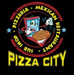 Pizza City Menu and Delivery in New Brunswick NJ, 08901