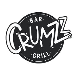 Crumzz Bar and Grill Menu and Takeout in Lexington KY, 40508