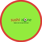 Sushi Zone Menu and Takeout in Bothell WA, 98011