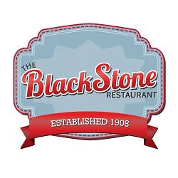The Blackstone Menu and Delivery in Green Bay WI, 54303