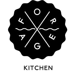 Forage Kitchen - Hilldale Menu and Delivery in Madison WI, 53705