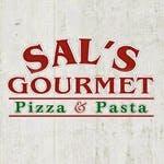 Logo for Sal's Gourmet Pizza & Pasta