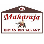 Maharaja Indian Restaurant in Mansfield Center, CT 06250