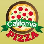 California Pizza in PHILADELPHIA, PA 19104