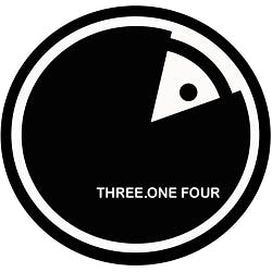 Three One Four Pizza Menu and Delivery in Oshkosh WI, 54901