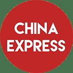 Logo for China Express