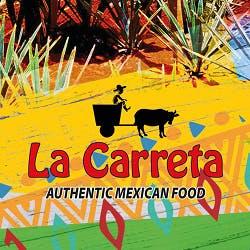 La Carreta Mexican Restaurant Menu and Delivery in Manitowoc WI, 54220