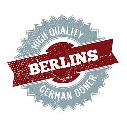 Logo for Berlins- Beverley Hills