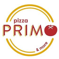 Logo for Pizza Primo - Bethel
