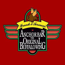 Anchor Bar Menu and Takeout in Amherst NY, 14226