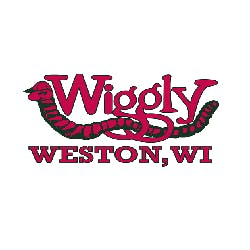 Wiggly Field Menu and Delivery in Schofield WI, 54476