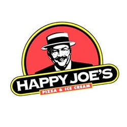 Happy Joe's Menu and Delivery in Green Bay WI, 54302