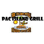 Pac Island Grill Menu and Takeout in Federal Way WA, 98003