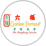 Fortune Seafood Restaurant Menu and Delivery in Kent WA, 98031