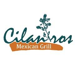 Cilantro's Mexican Restaurant - SM 1960 & I-45 North Menu and Takeout in Houston TX, 77090