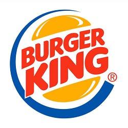 Burger King - La Crosse Mormon Coulee Rd Menu and Delivery in La Crosse WI, 54601