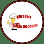 Logo for Alfredo's Italian Kitchen - Lynn