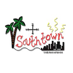 Southtown Bar & Grill Menu and Delivery in Waterloo IA, 50702