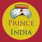 Prince of India Restaurant Menu and Takeout in Pittsburgh PA, 15137