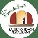 Cantalini's Salerno Beach Restaurant - Playa del Rey Menu and Delivery in Playa Del Rey CA, 90293