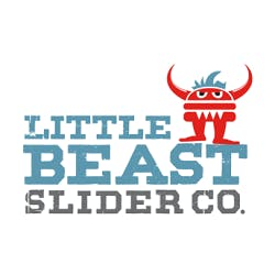 Little Beast Slider Company LLC Menu and Takeout in Austin TX, 78701