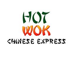 Hot Wok Chinese Express Menu and Delivery in Schofield WI, 54476