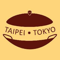 Logo for Taipei Tokyo and Catering - Fallsgrove