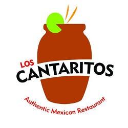 Los Cantaritos Mexican Restaurant Menu and Delivery in Kenosha WI, 53144