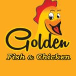 Golden Fish & Chicken Menu and Delivery in Milwaukee WI, 53202