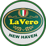 Family Mediterranean Pizza Menu and Delivery in New Haven CT, 06511