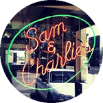Sam and Charlie's in Toledo, OH 43606