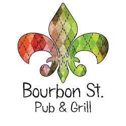Bourbon Street Pub and Grill Menu and Delivery in Sheboygan WI, 53081