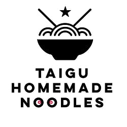 Taigu Noodles Menu and Delivery in Middleton WI, 53562