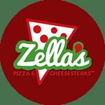 Zella's Pizza & Cheesesteaks - Power Rd. in Mesa, AZ 85212