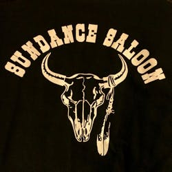 Sundance Saloon Menu and Delivery in Sheboygan WI, 53081