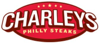 Charleys Philly Steaks Menu and Delivery in Milwaukee WI, 53215