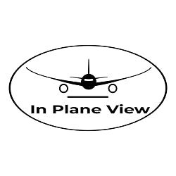 Logo for In Plane View