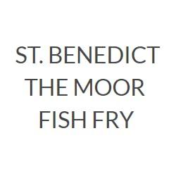 St Benedict the Moor Charity Fish Fry in Omaha, NE 68111