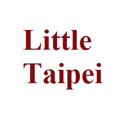 Little Taipei Menu and Delivery in Ames IA, 50014