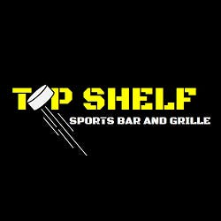 Top Shelf Sports Bar & Grille Menu and Delivery in Fond Du Lac WI, 54935