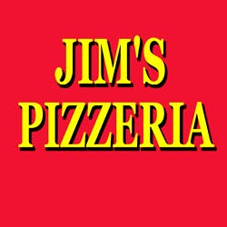 Jim's Pizzeria Menu and Delivery in Janesville WI, 53546