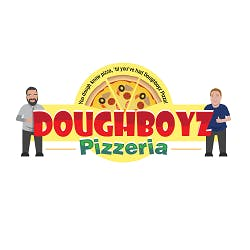 Doughboyz Pizzeria Menu and Delivery in Topeka KS, 66608