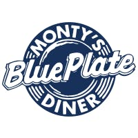 Monty's Blue Plate Diner Menu and Delivery in Madison WI, 53704