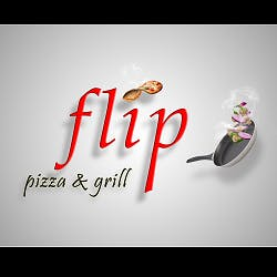 Flip Pizza & Grill - Business Pkwy Menu and Delivery in Elkridge MD, 21075
