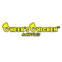 Logo for Rooster's Chicken & Waffles - Wethersfield
