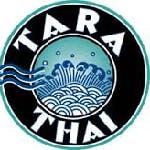 Tara Thai - Gaithersburg menu in Rockville, MD 20878