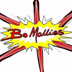 BoMallies Menu and Delivery in Sheboygan WI, 53083